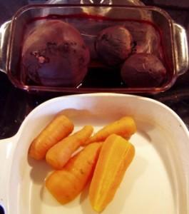 cookedbeets