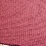 coatfabric1
