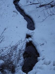 wintercreek
